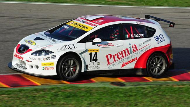 Il PRS Group vuole confermarsi al top nel 2011