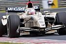 Un altro anno in GP2 per van der Garde