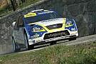 Il Rally di Taormina avrà coefficiente 1,5