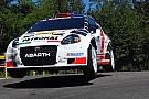 Rossetti trionfa a Como, la Peugeot vince il Costruttori