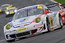 Narac e Pilet vincono gara 2 con la Porsche