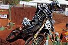 Philippaerts ko: per lui niente Motocross delle Nazioni