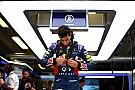 Adrian Newey - Ricciardo pouvait dépasser Vettel et gagner le GP