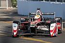 Renovo Motors может прийти в Формулу Е