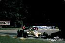 4 agosto 1985: l'ultima volta di un team con tre F.1