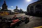 Exclusive: ex-F1 duo in contention for Mahindra seat
