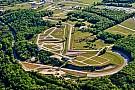 Road America torna nel calendario IndyCar dal 2016