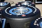 Test Firestone a Indianapolis per la 500 Miglia 2016