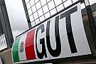Charlie Whiting fait l'éloge du futur Grand Prix du Mexique