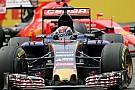 Max Verstappen, un pilote qui fait du bien à la F1?