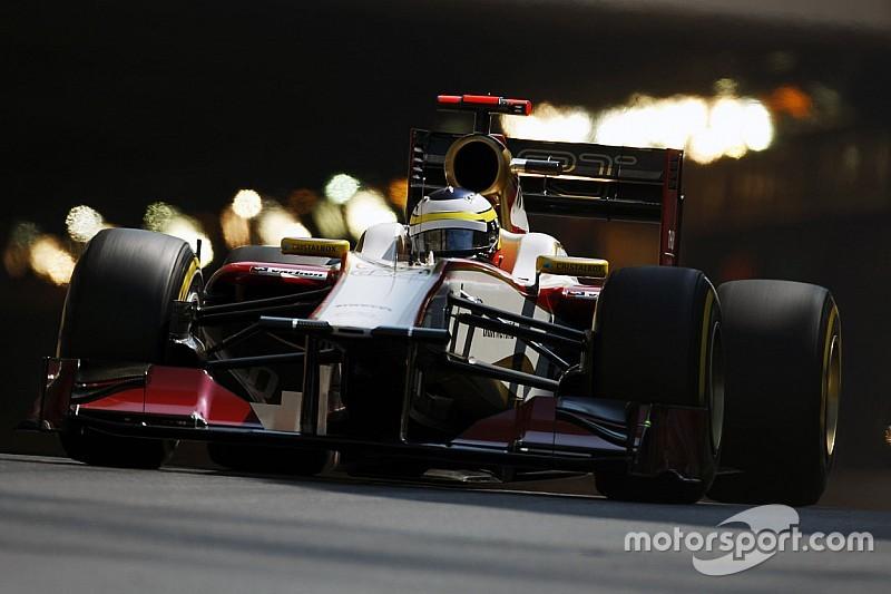FIA подтвердила, что в сезоне-2016 выступят 11 команд