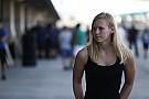 Visser con Trident in GP3 a Spa-Francochamps