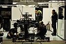 Saiba como mecânicos da F1 trabalham em fim de semana de prova