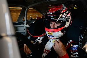NASCAR Truck Noticias Tagliani correrá una NASCAR Truck en Mosport