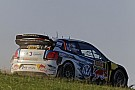 Germania, PS16: Ogier ha la vittoria in pugno