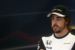 Formule 1 Actualités Le départ,
