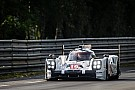 Vidéo - Le résumé de 52 minutes de 24H du Mans