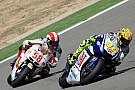 Un nouveau documentaire sur le MotoGP, raconté par Brad Pitt