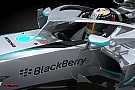 FIA set to carry out closed cockpit tests