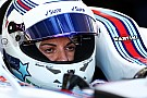Wolff admits she may give up on F1 race chance