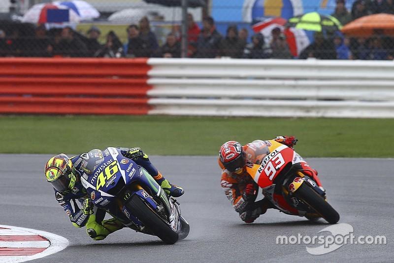 """Marquez: """"Ora proverò a vincere più gare possibile"""""""