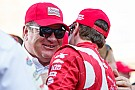 Chip Ganassi, pas de blues pour le businessman