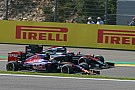 Toro Rosso: Tatham rinforza il reparto progettazione