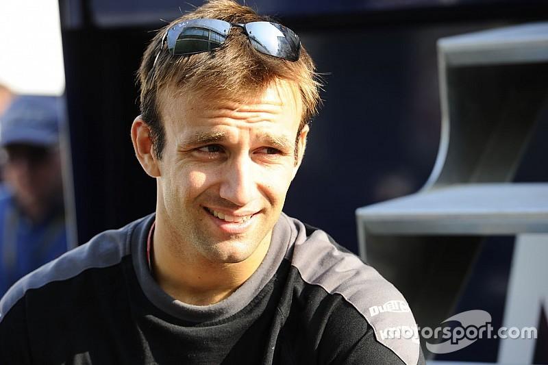 C'est décidé, Johann Zarco reste en Moto2