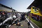 Renovação de Massa consolida Williams como time mais brasileiro da F1