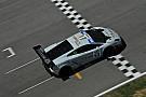 Imperiale Racing: nuovi equipaggi da Vallelunga