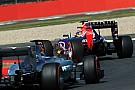 Hamilton sobre motor Mercedes na Red Bull: