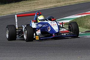 ALTRE MONOPOSTO Ultime notizie F2 Italian Trophy: si riparte da Adria dopo la pausa