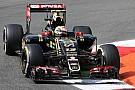 Mesmo sem definição da Renault, Lotus garante futuro na F1