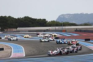 Европейский Ле-Ман Отчет о гонке Экипаж Jota финишировал первым, но был оштрафован