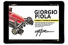 Motorsport.com网站收购Giorgio Piola的F1技术内容版权
