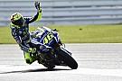 Líder da temporada de 2015, Rossi espera pressão em GP de casa