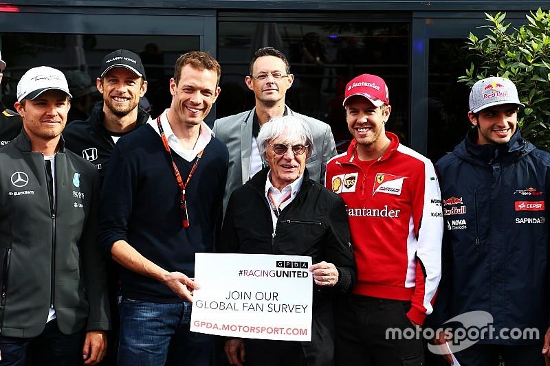 Motorsport.com und Repucom vereinbaren Zusammenarbeit