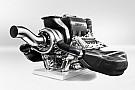 В Формуле 1 могут ввести ограничение на стоимость моторов