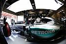 La saga des carburants fait son retour en F1