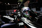 Force India quer novo pacote no México e mira pódio de Perez