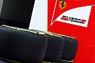 Pirelli - Les équipes F1 disent oui à des tests de nouveaux mélanges