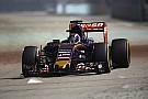 """Verstappen sobre ordem: """"Meu pai teria chutado minhas bolas"""""""