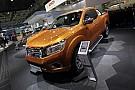 Dossier - Les dessous de la collaboration Daimler/Renault-Nissan (1/2)