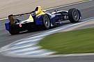 Мексика планирует принять этап Формулы E