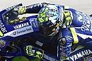 Rossi conoce de la obligación de ganar una carrera más