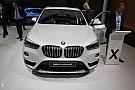 Dieselgate - Accusé à son tour, BMW se défend