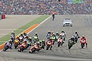MotoGP - Le programme TV du Grand Prix d'Aragón