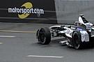 Трассы Формулы Е претерпят изменения