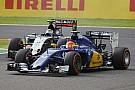 الفورمولا 1 تواجه تحقيقاً من الإتحاد الأوروبي بعد شكوى من قبل ساوبر وفورس إنديا