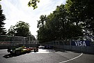 London ePrix to remain at Battersea Park